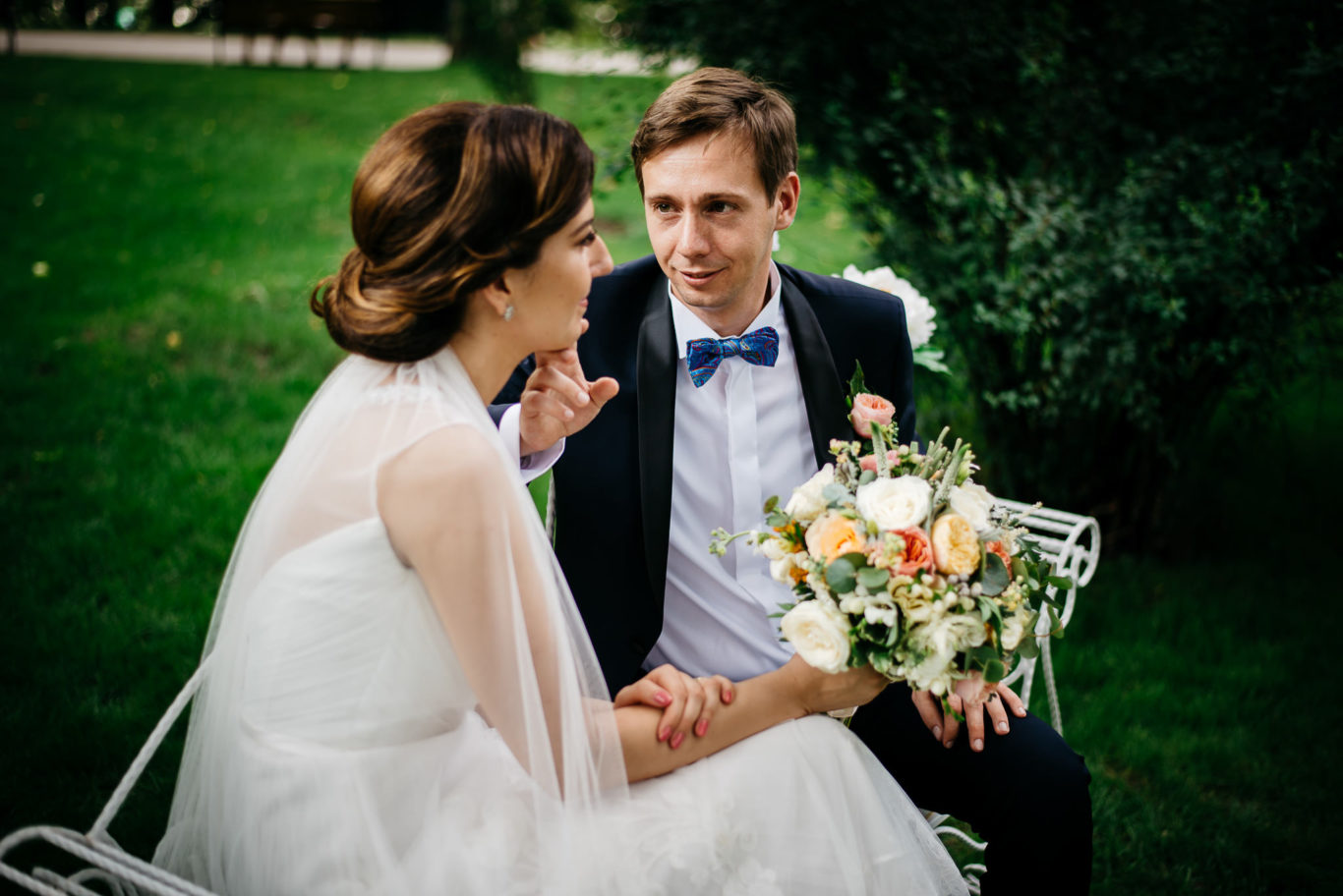 0499-Fotografie-nunta-Bucuresti-Oana-Catalin-fotograf-Ciprian-Dumitrescu-DSC_4510