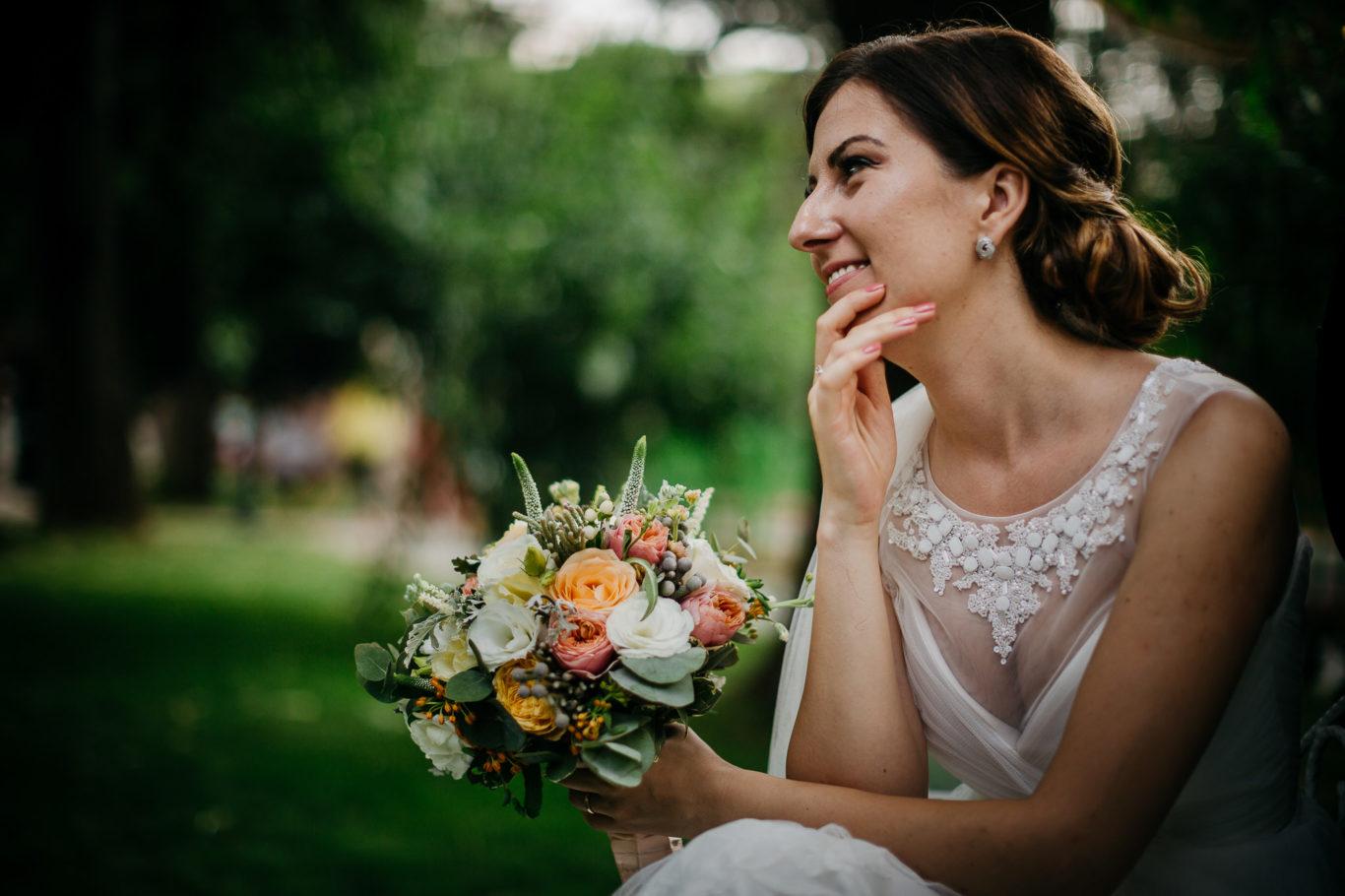 0501-Fotografie-nunta-Bucuresti-Oana-Catalin-fotograf-Ciprian-Dumitrescu-CDF_0983