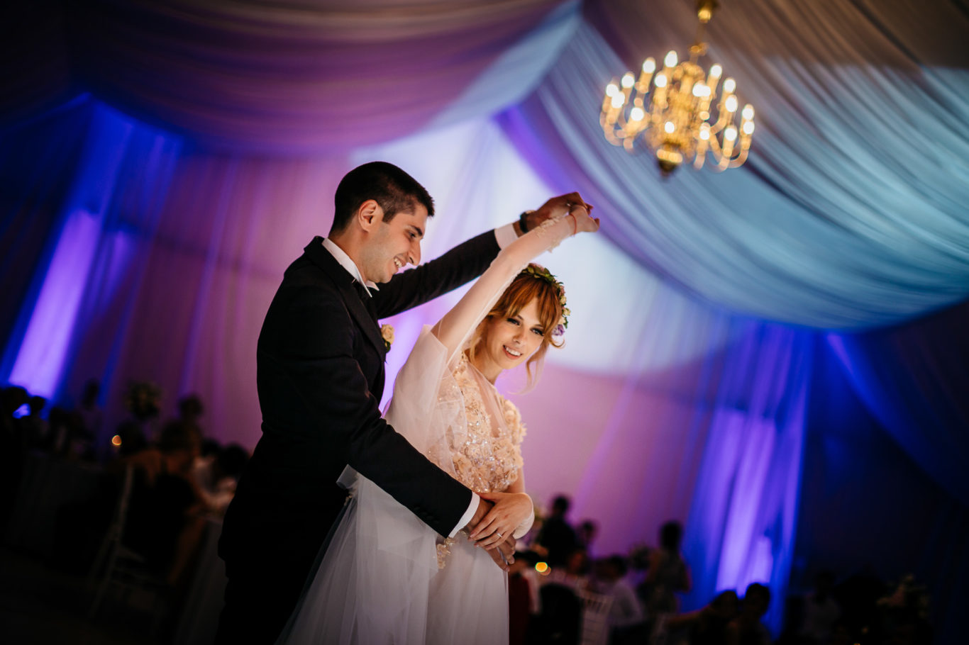 0501-Fotografie-nunta-Stirbey-Laura-Rares-fotograf-Ciprian-Dumitrescu-CDF_0675