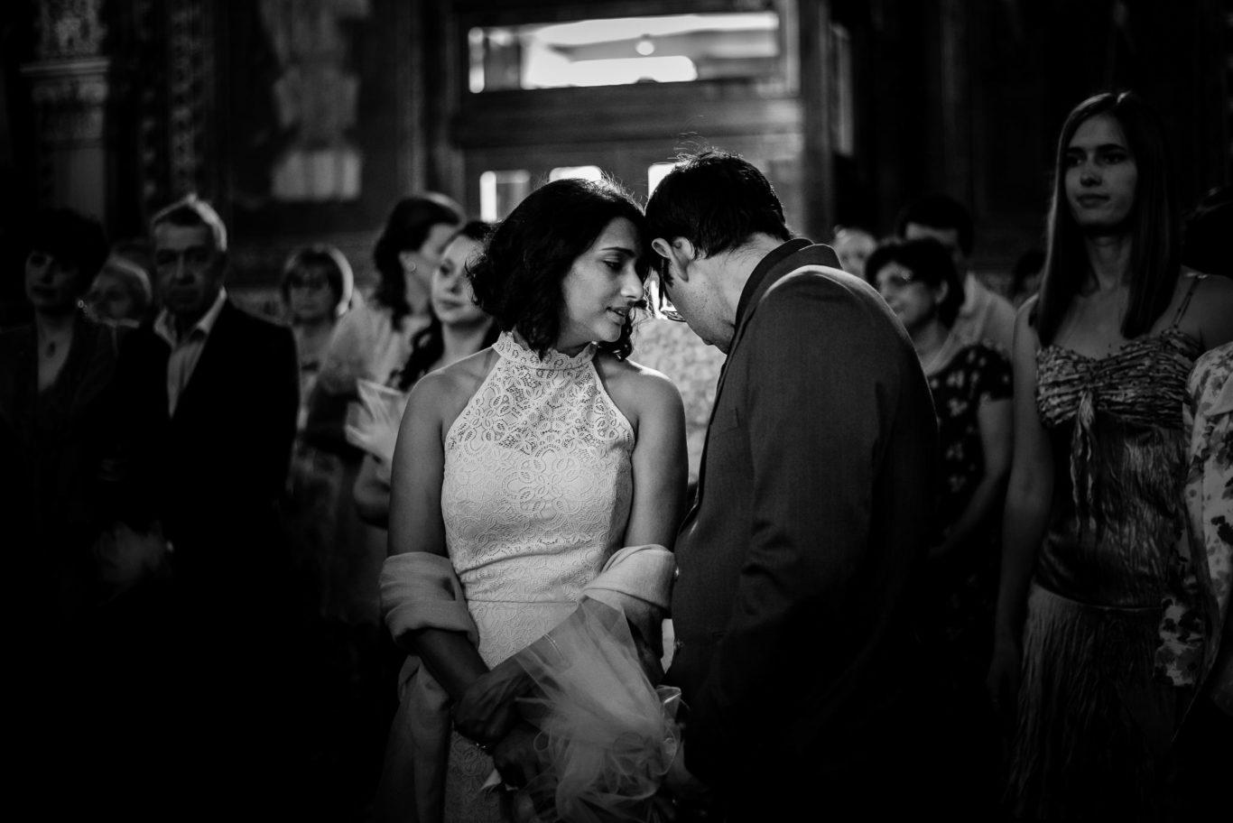 0510-Fotografie-nunta-Simona-Valentin-fotograf-Ciprian-Dumitrescu-DSC_1833