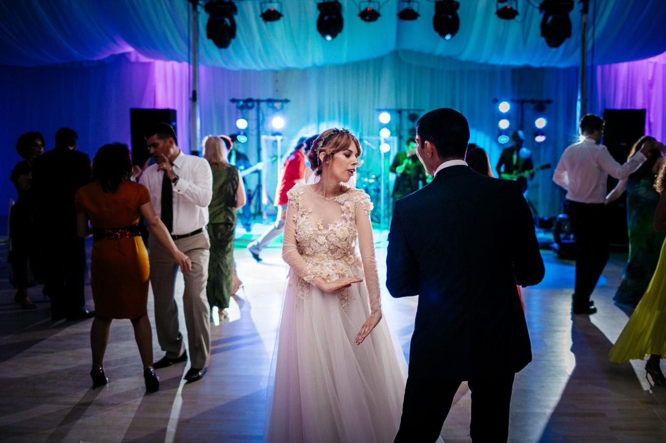 0515-Fotografie-nunta-Stirbey-Laura-Rares-fotograf-Ciprian-Dumitrescu-DCF_4149