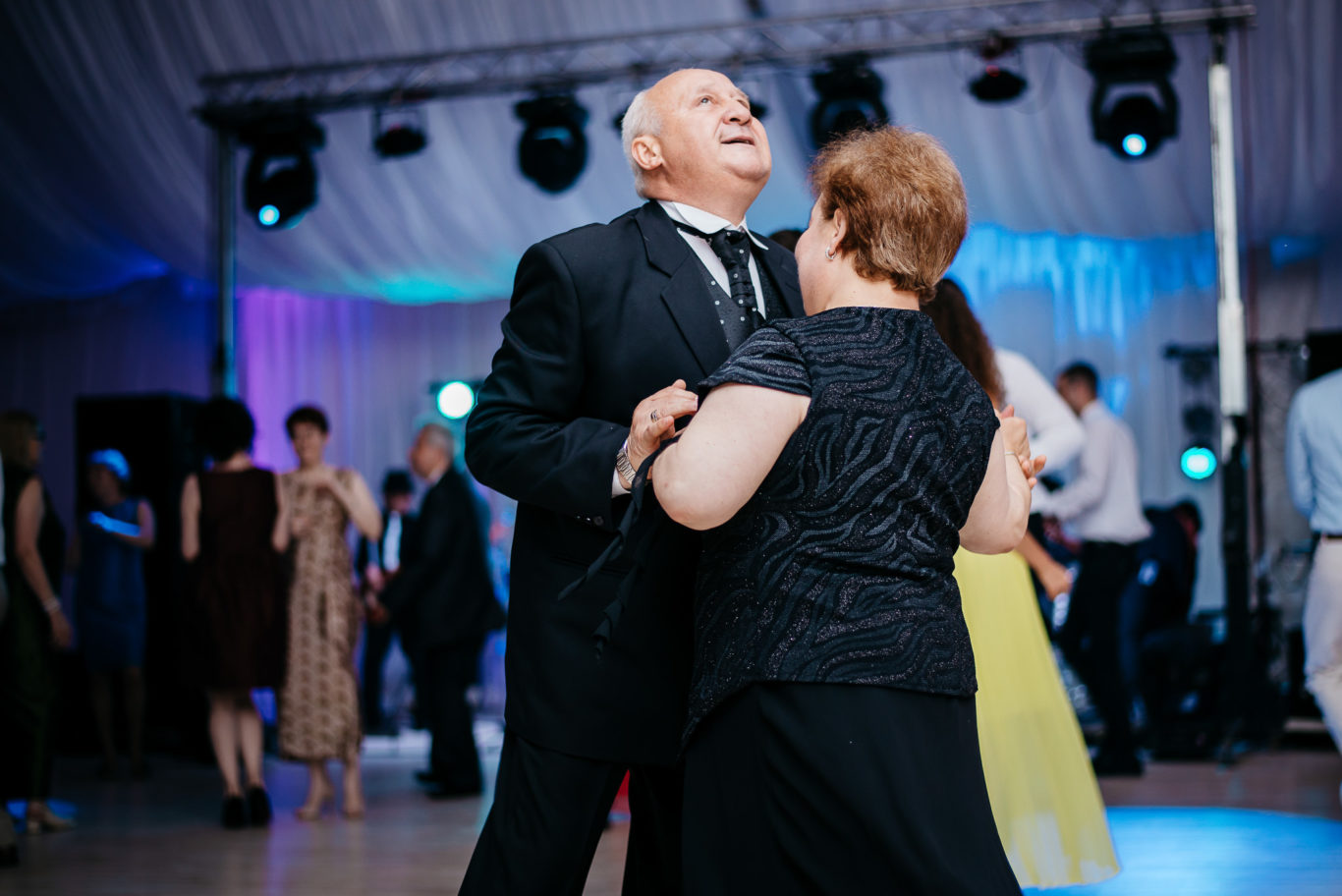 0518-Fotografie-nunta-Stirbey-Laura-Rares-fotograf-Ciprian-Dumitrescu-DSC_7295