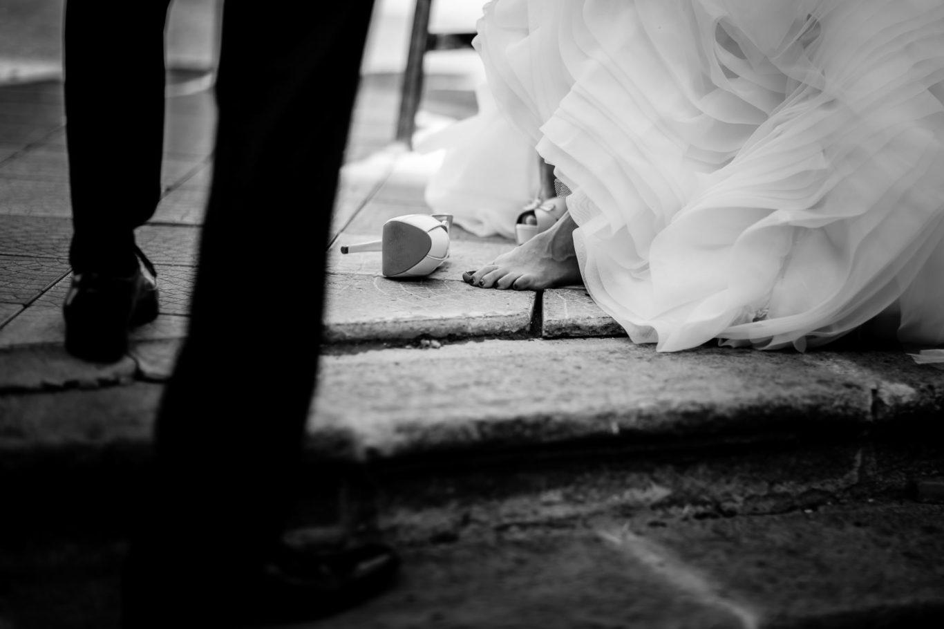 0537-Fotografie-nunta-Simona-Valentin-fotograf-Ciprian-Dumitrescu-CDF_9605