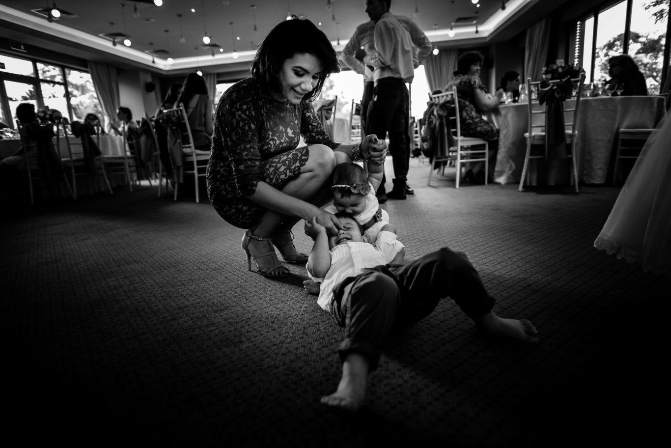 0553-Fotografie-nunta-Bucuresti-Oana-Catalin-fotograf-Ciprian-Dumitrescu-DSC_4587