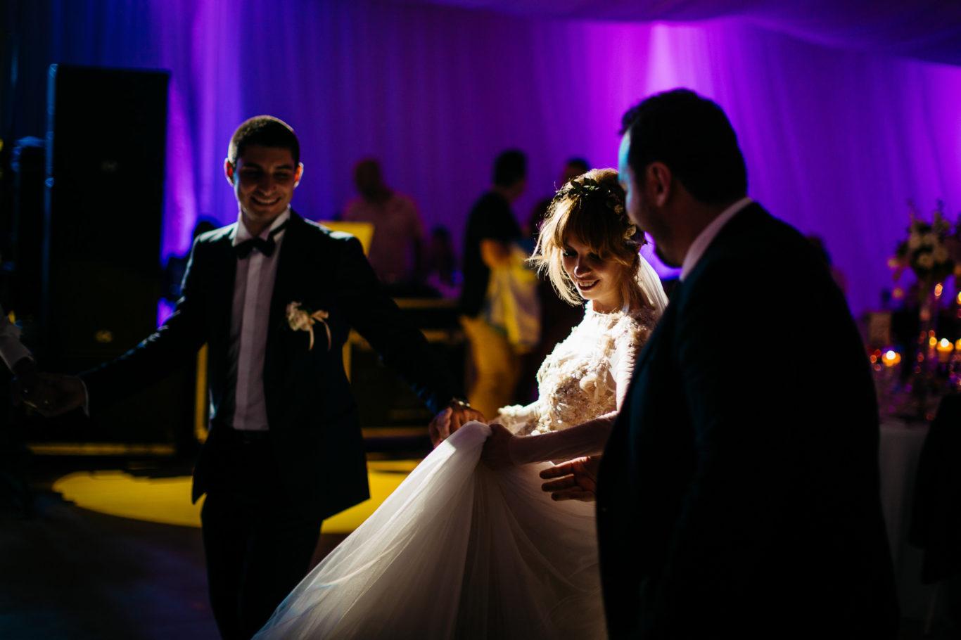 0562-Fotografie-nunta-Stirbey-Laura-Rares-fotograf-Ciprian-Dumitrescu-DCF_4283