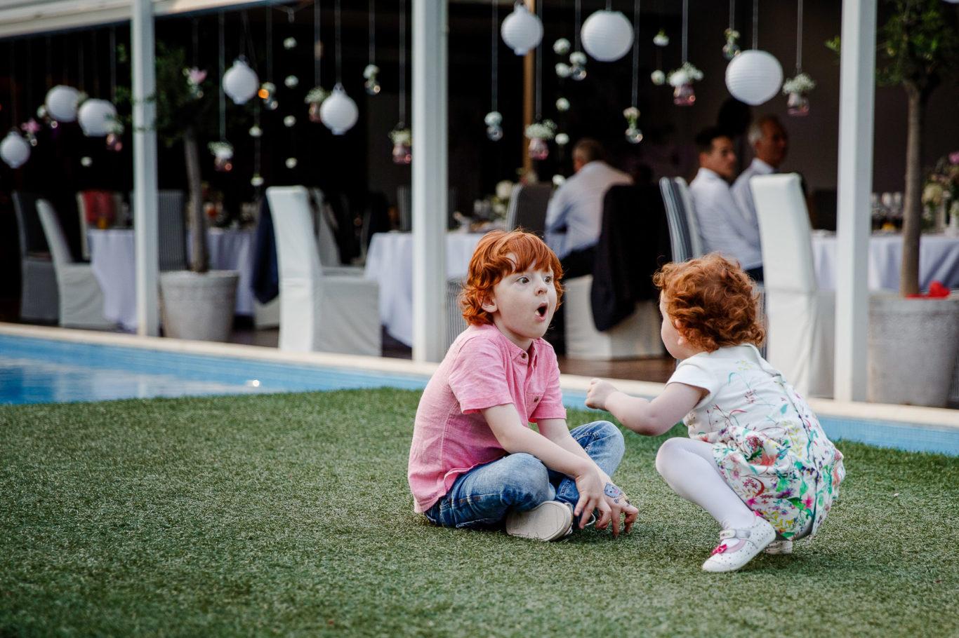 0567-Fotografie-nunta-botez-Ingrid-Geta-Mihai-fotograf-Ciprian-Dumitrescu-DCF_9564