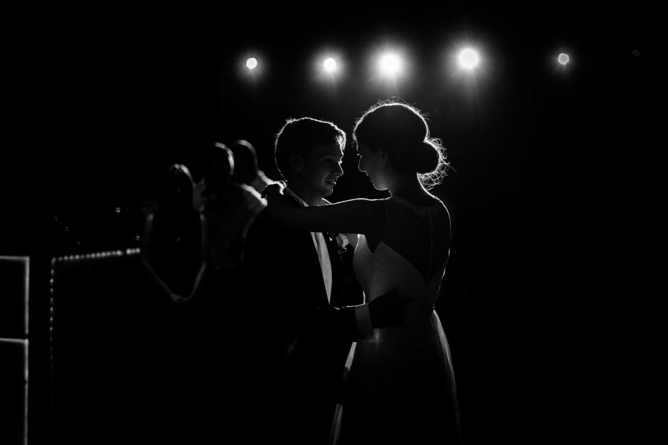 0568-Fotografie-nunta-Bucuresti-Oana-Catalin-fotograf-Ciprian-Dumitrescu-CDF_1061