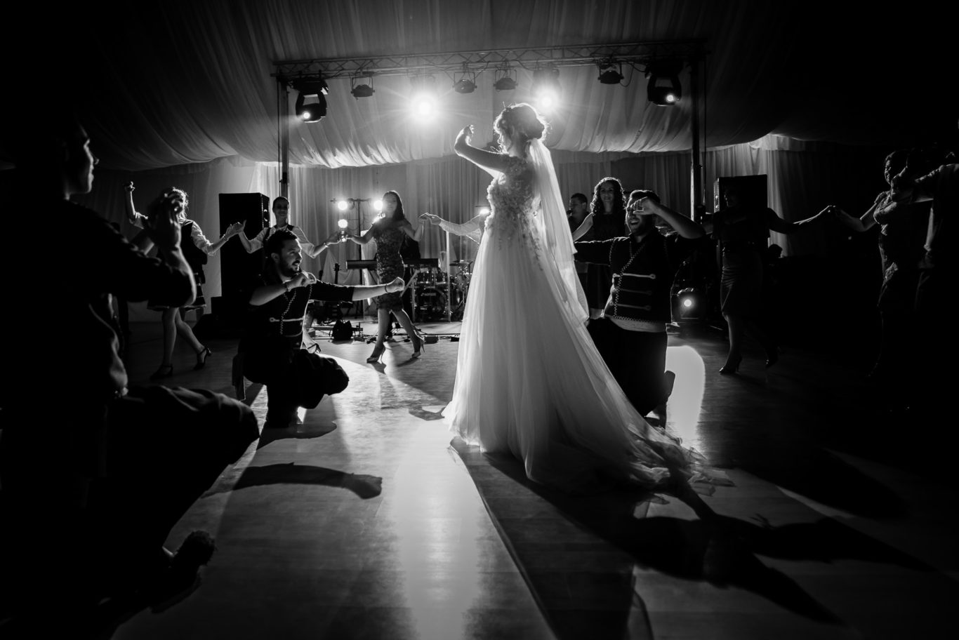 0569-Fotografie-nunta-Stirbey-Laura-Rares-fotograf-Ciprian-Dumitrescu-DSC_7681