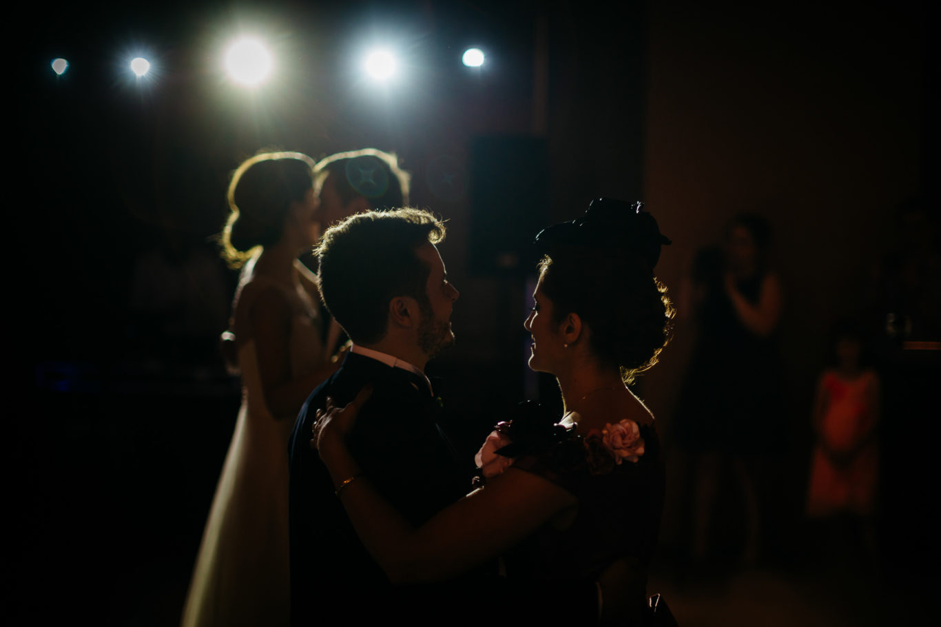 0574-Fotografie-nunta-Bucuresti-Oana-Catalin-fotograf-Ciprian-Dumitrescu-CDF_1073