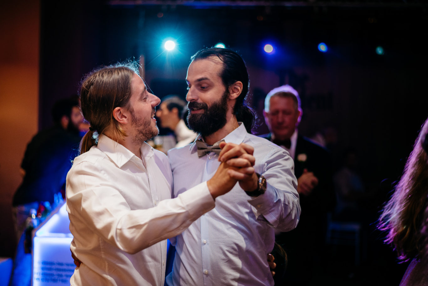 0577-Fotografie-nunta-Bucuresti-Oana-Catalin-fotograf-Ciprian-Dumitrescu-DSC_4757
