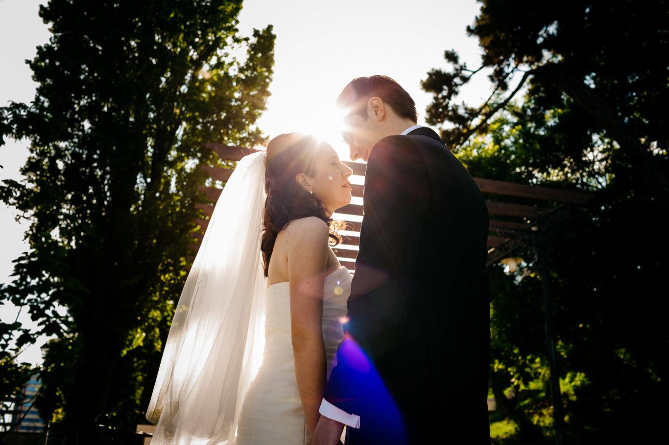 0583-Fotografie-nunta-Simona-Valentin-fotograf-Ciprian-Dumitrescu-CDF_9723