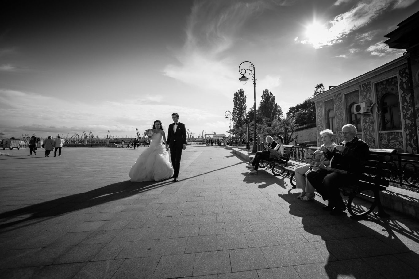 0590-Fotografie-nunta-Simona-Valentin-fotograf-Ciprian-Dumitrescu-CDF_9756