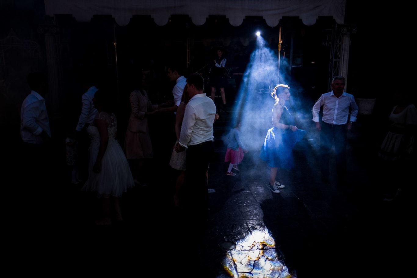 0600-Fotografie-nunta-botez-Ingrid-Geta-Mihai-fotograf-Ciprian-Dumitrescu-DSCF3555