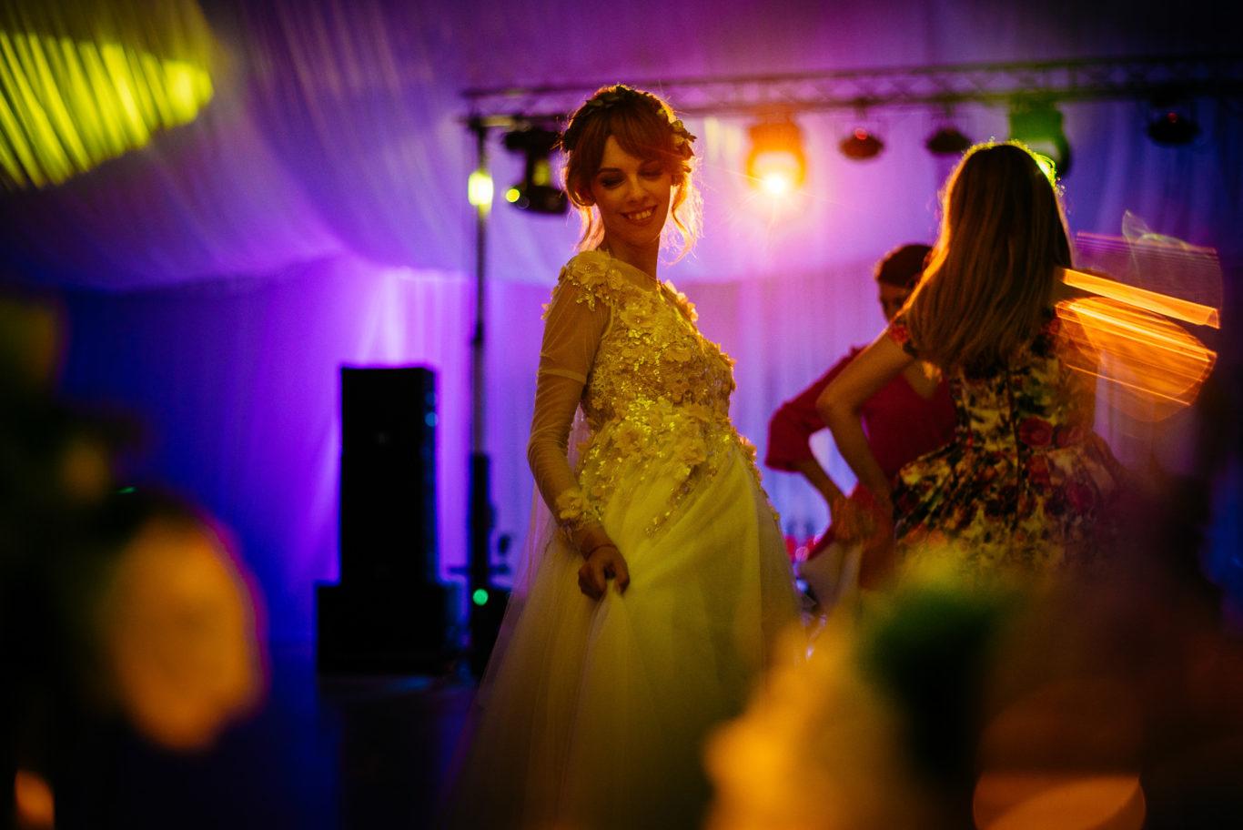 0610-Fotografie-nunta-Stirbey-Laura-Rares-fotograf-Ciprian-Dumitrescu-DSC_8035