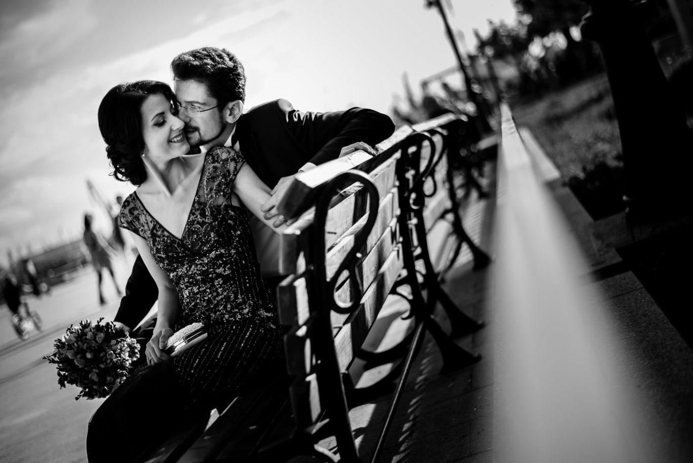 0617-Fotografie-nunta-Simona-Valentin-fotograf-Ciprian-Dumitrescu-DSC_2063