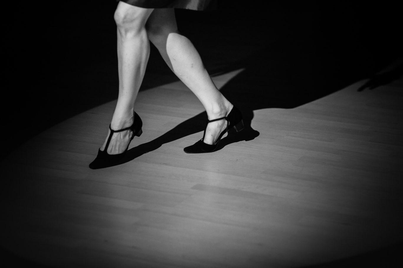 0620-Fotografie-nunta-Stirbey-Laura-Rares-fotograf-Ciprian-Dumitrescu-CDF_0992