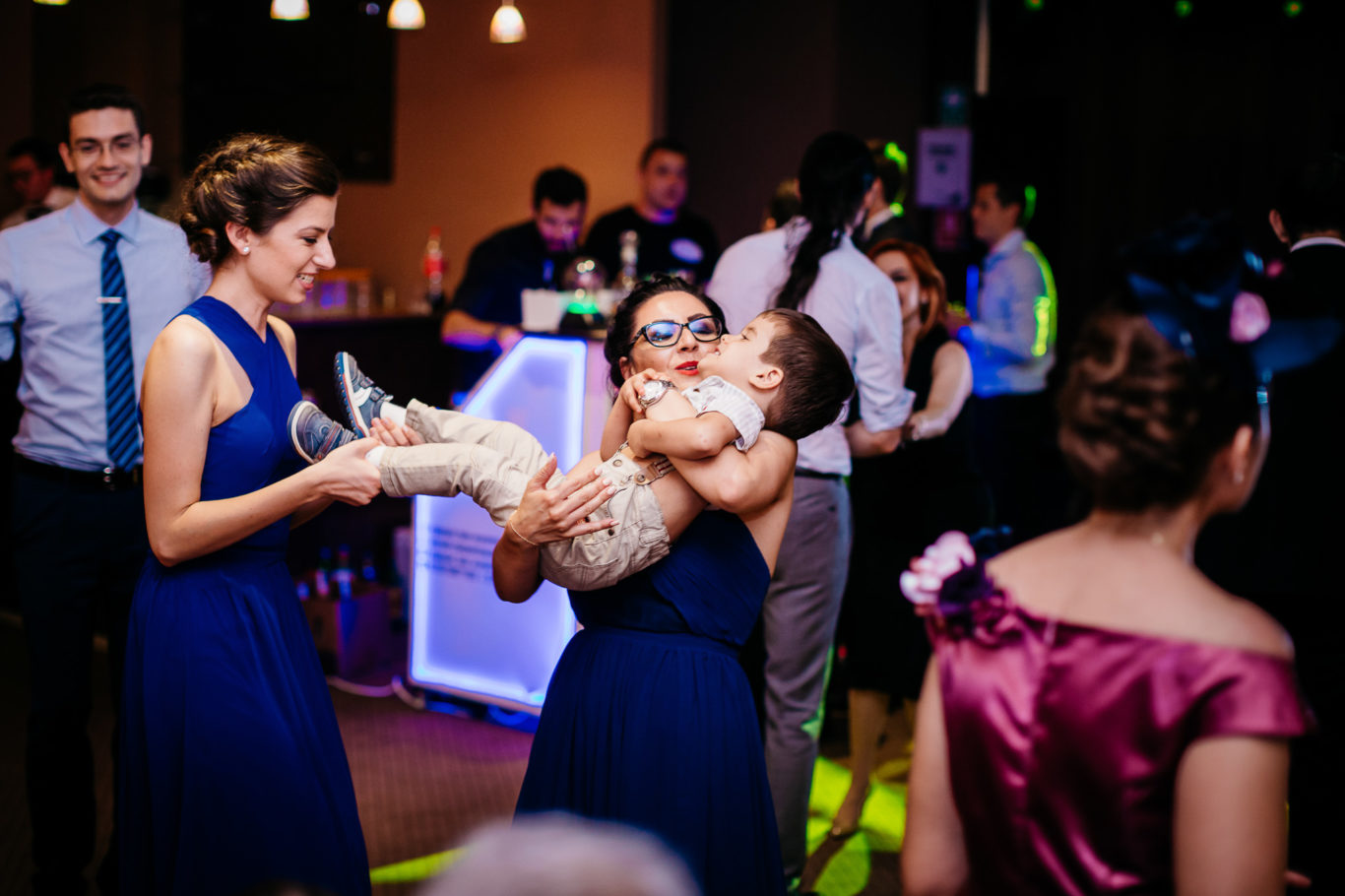 0624-Fotografie-nunta-Bucuresti-Oana-Catalin-fotograf-Ciprian-Dumitrescu-CDF_1103