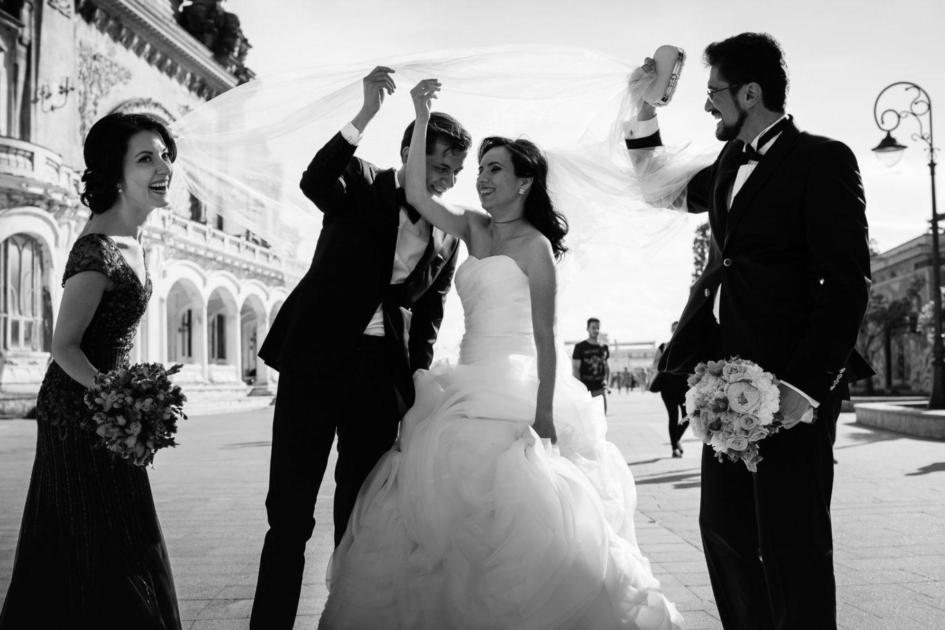 0627-Fotografie-nunta-Simona-Valentin-fotograf-Ciprian-Dumitrescu-CDF_9924
