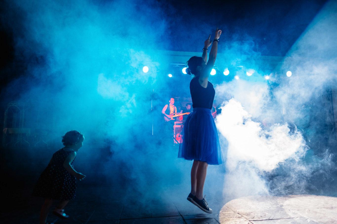 0629-Fotografie-nunta-botez-Ingrid-Geta-Mihai-fotograf-Ciprian-Dumitrescu-DSCF3965