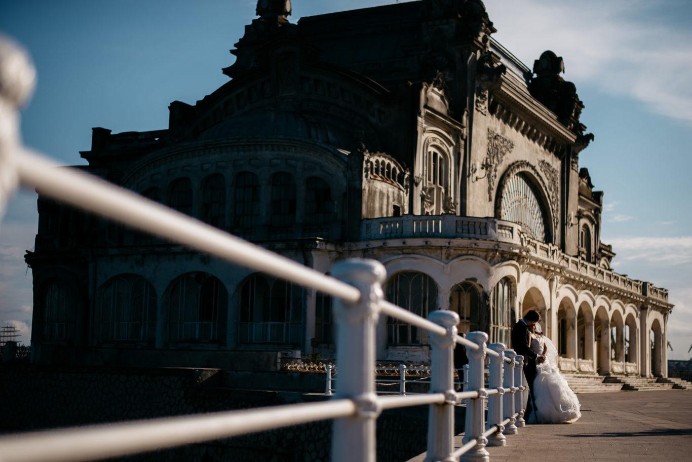 0629-Fotografie-nunta-Simona-Valentin-fotograf-Ciprian-Dumitrescu-DSC_2071