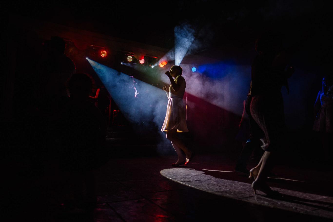 0634-Fotografie-nunta-botez-Ingrid-Geta-Mihai-fotograf-Ciprian-Dumitrescu-DSCF4017