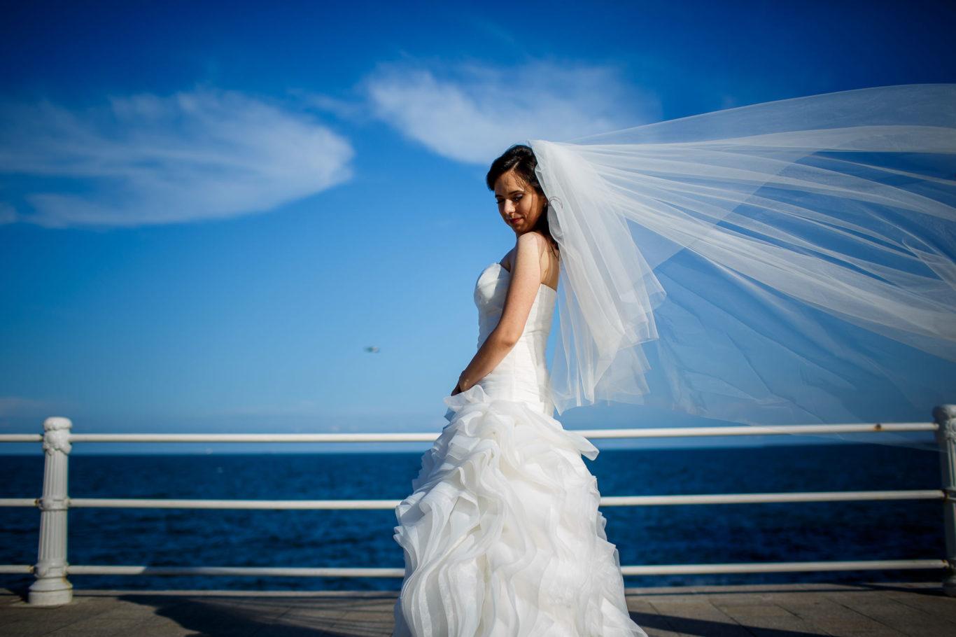 0642-Fotografie-nunta-Simona-Valentin-fotograf-Ciprian-Dumitrescu-CDF_9991