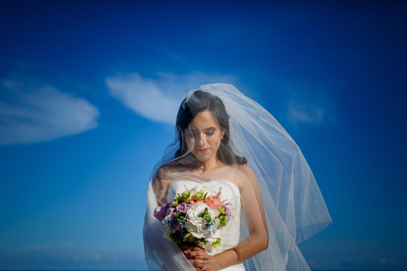 0652-Fotografie-nunta-Simona-Valentin-fotograf-Ciprian-Dumitrescu-CDF_0031 (2)