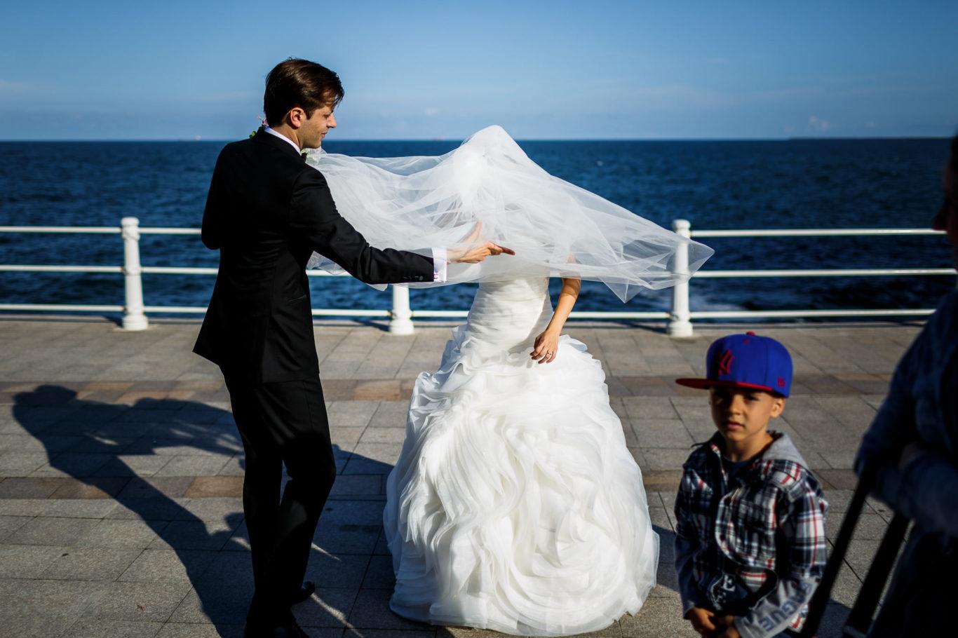 0659-Fotografie-nunta-Simona-Valentin-fotograf-Ciprian-Dumitrescu-CDF_0058 (3)