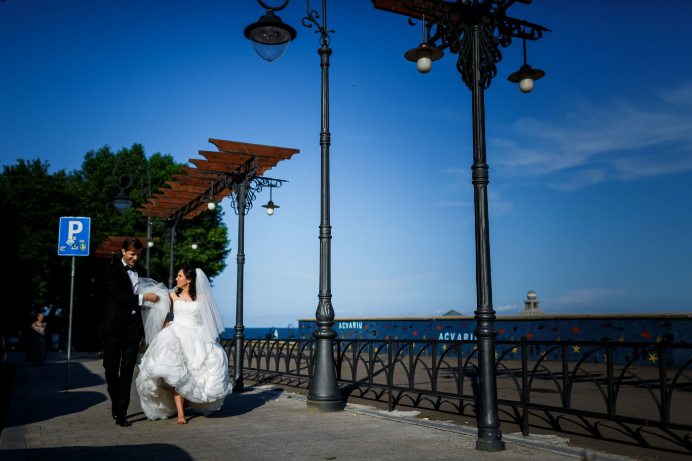 0667-Fotografie-nunta-Simona-Valentin-fotograf-Ciprian-Dumitrescu-CDF_0112 (3)