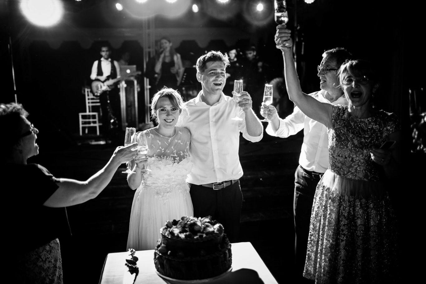 0686-Fotografie-nunta-botez-Ingrid-Geta-Mihai-fotograf-Ciprian-Dumitrescu-DCF_9725