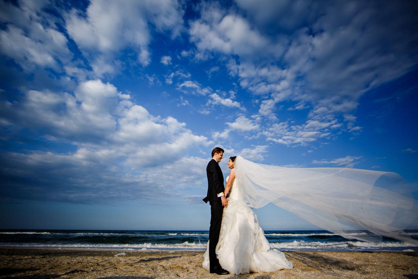 0692-Fotografie-nunta-Simona-Valentin-fotograf-Ciprian-Dumitrescu-CDF_0240 (3)