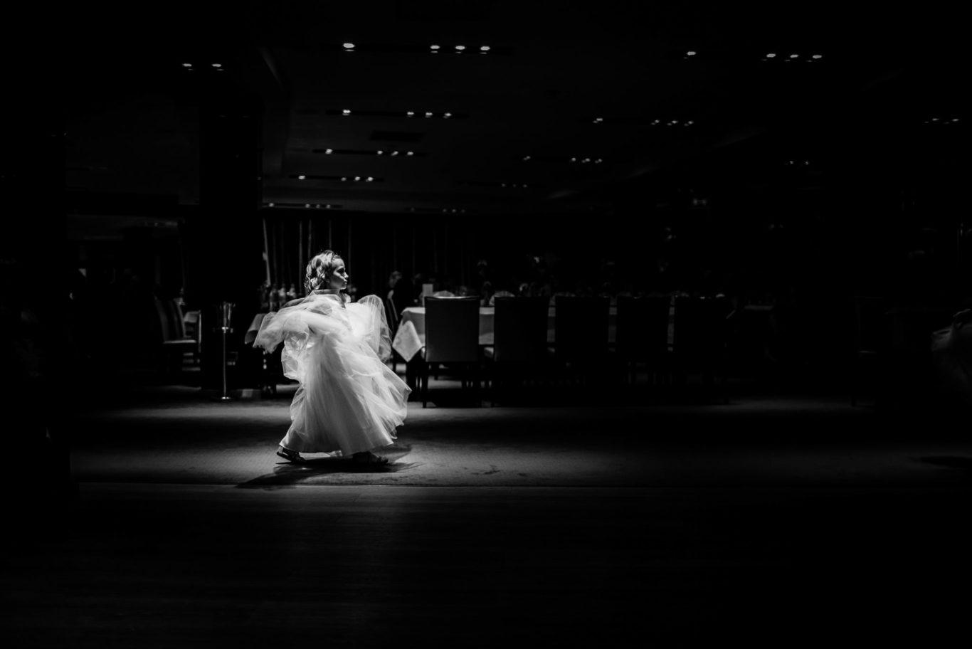0740-Fotografie-nunta-Simona-Valentin-fotograf-Ciprian-Dumitrescu-CDF_0485 (2)