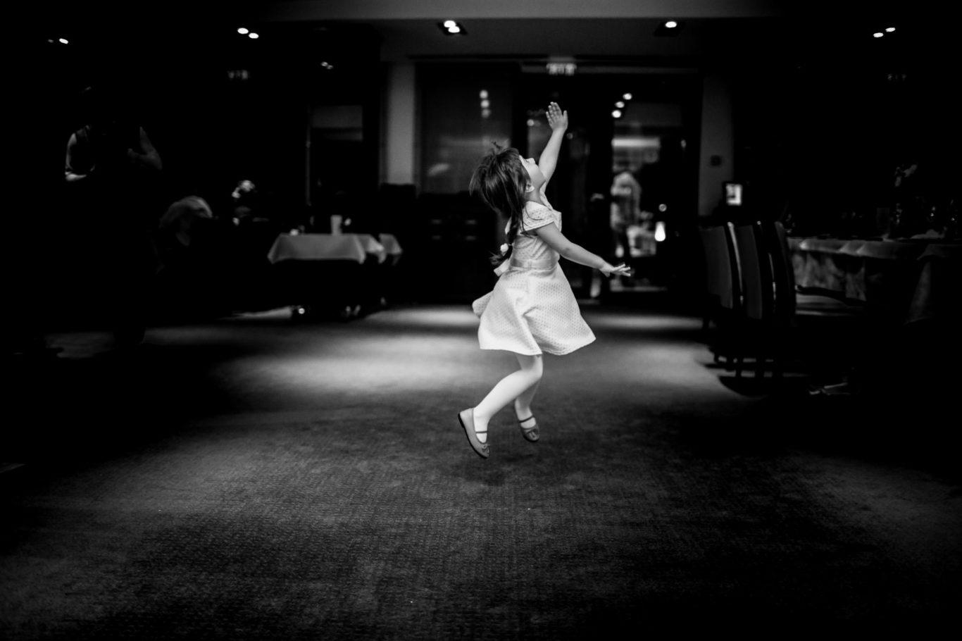 0811-Fotografie-nunta-Simona-Valentin-fotograf-Ciprian-Dumitrescu-CDF_0740 (2)