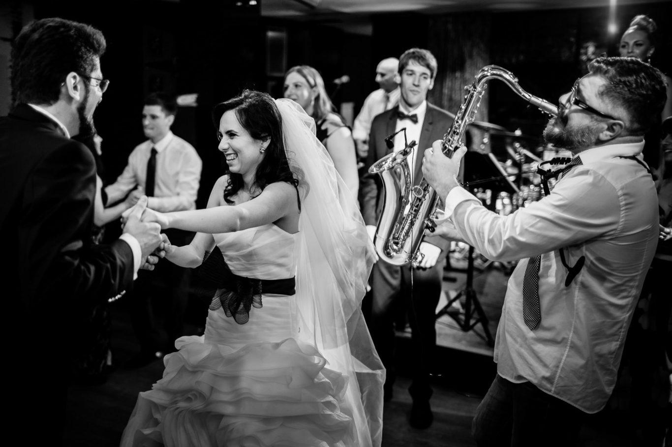 0835-Fotografie-nunta-Simona-Valentin-fotograf-Ciprian-Dumitrescu-CDF_0850 (2)