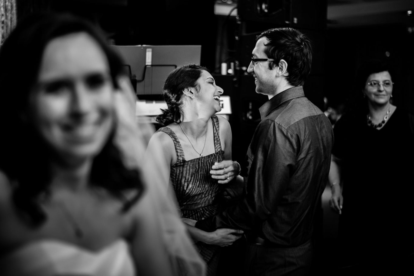 0836-Fotografie-nunta-Simona-Valentin-fotograf-Ciprian-Dumitrescu-DSC_2482