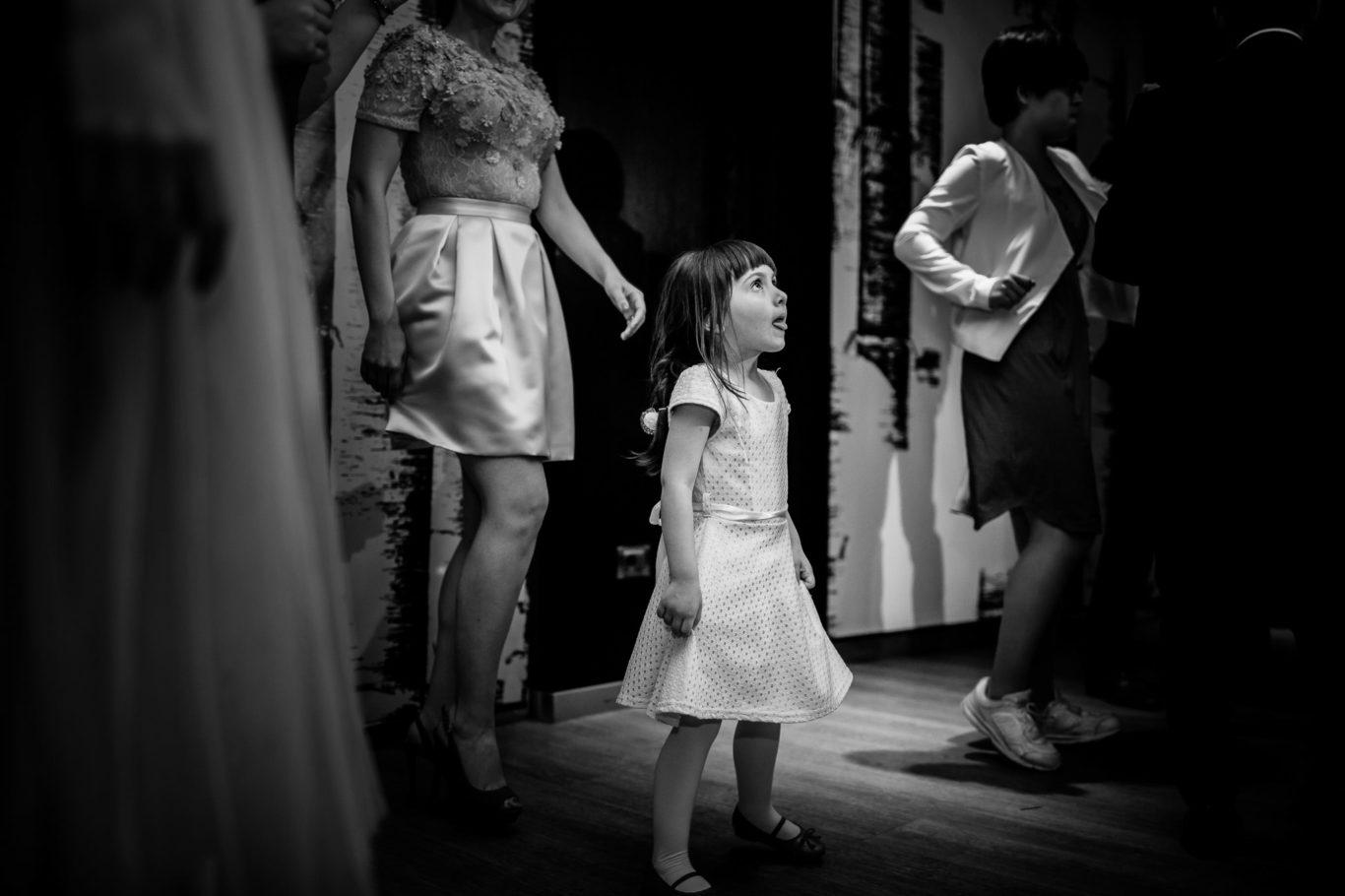 0837-Fotografie-nunta-Simona-Valentin-fotograf-Ciprian-Dumitrescu-CDF_0856 (2)