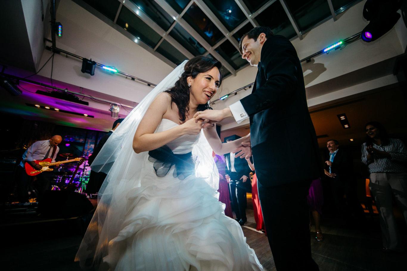 0840-Fotografie-nunta-Simona-Valentin-fotograf-Ciprian-Dumitrescu-CDF_0896 (2)