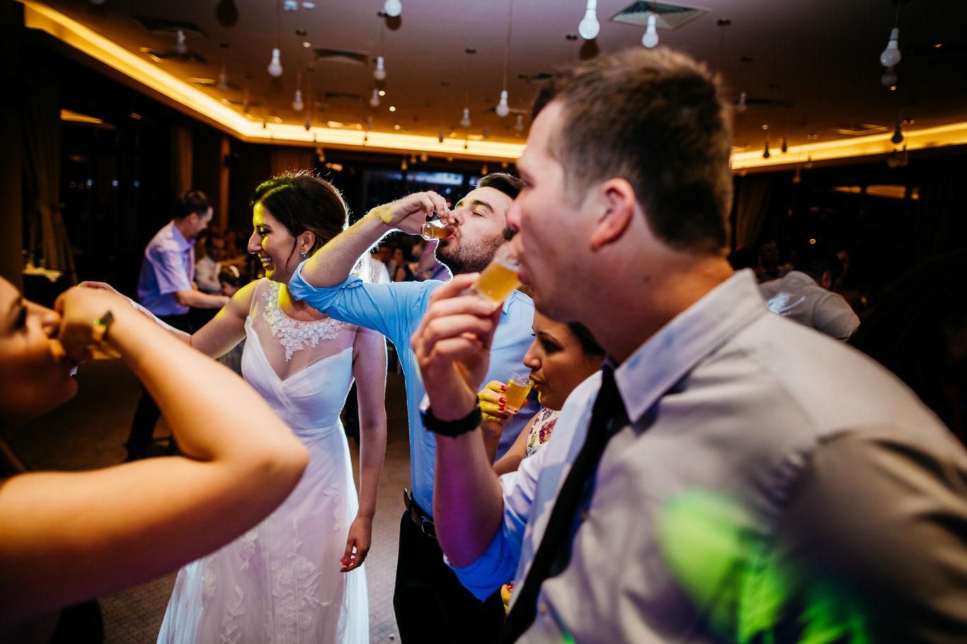 0848-Fotografie-nunta-Bucuresti-Oana-Catalin-fotograf-Ciprian-Dumitrescu-DCF_3007