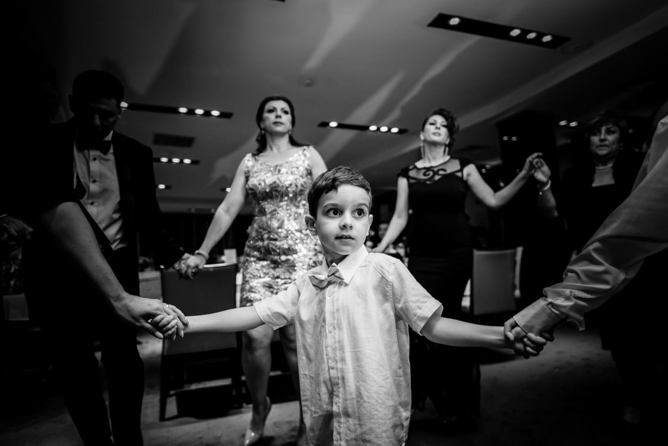 0874-Fotografie-nunta-Simona-Valentin-fotograf-Ciprian-Dumitrescu-DSC_2593