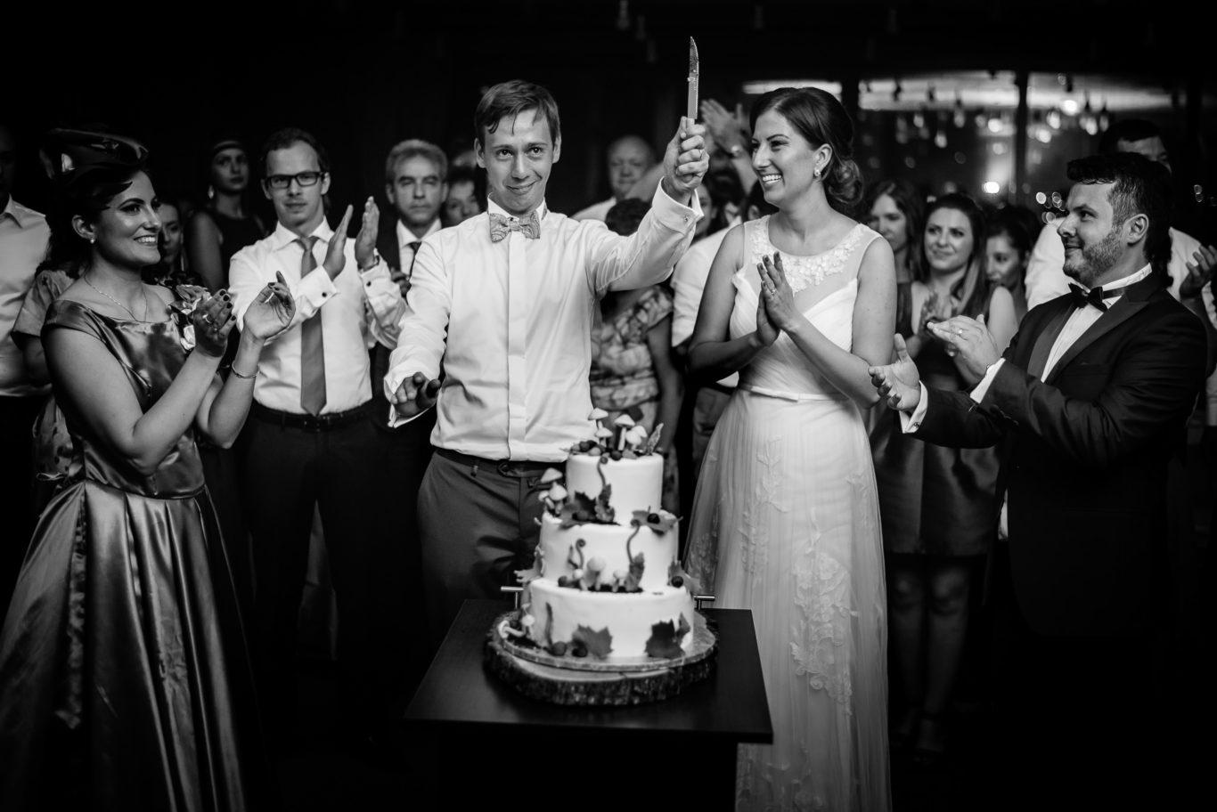 0878-Fotografie-nunta-Bucuresti-Oana-Catalin-fotograf-Ciprian-Dumitrescu-DSC_5872