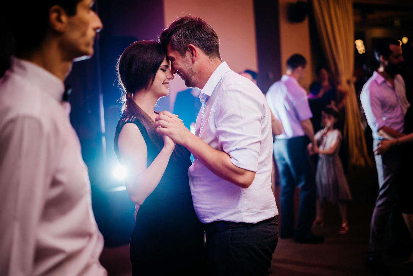 0888-Fotografie-nunta-Bucuresti-Oana-Catalin-fotograf-Ciprian-Dumitrescu-DSC_5908