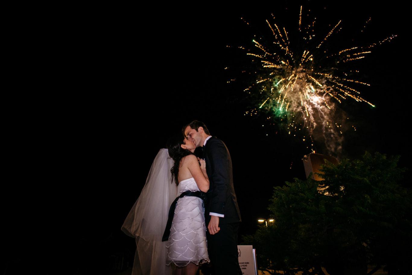 0905-Fotografie-nunta-Simona-Valentin-fotograf-Ciprian-Dumitrescu-DSC_2659