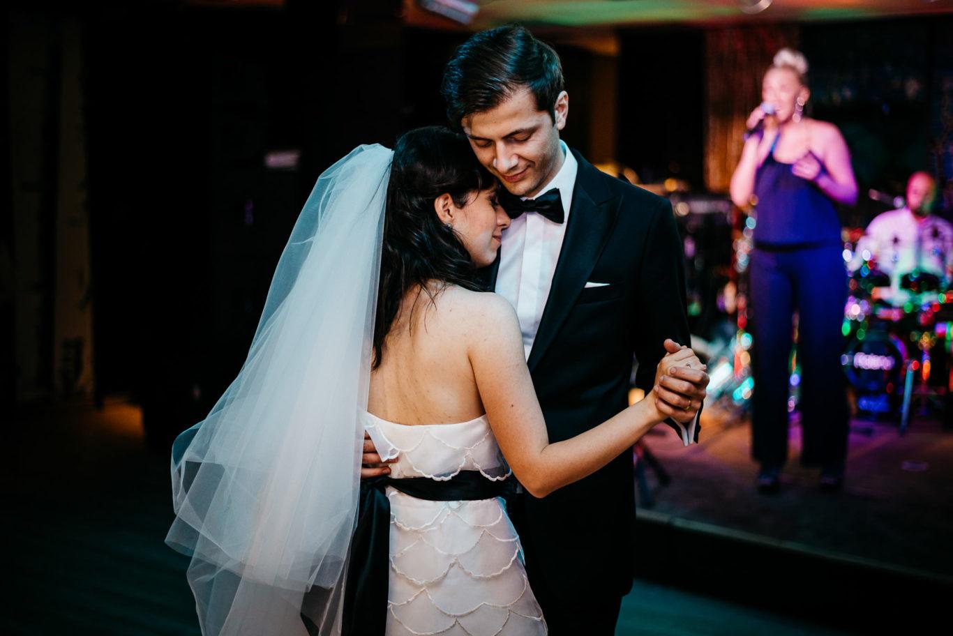 0920-Fotografie-nunta-Simona-Valentin-fotograf-Ciprian-Dumitrescu-DSC_2714