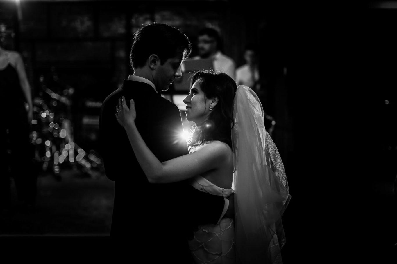 0924-Fotografie-nunta-Simona-Valentin-fotograf-Ciprian-Dumitrescu-DCF_0397