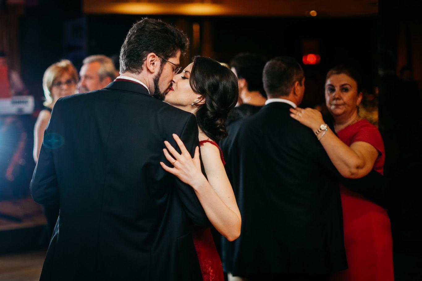 0929-Fotografie-nunta-Simona-Valentin-fotograf-Ciprian-Dumitrescu-DCF_0419