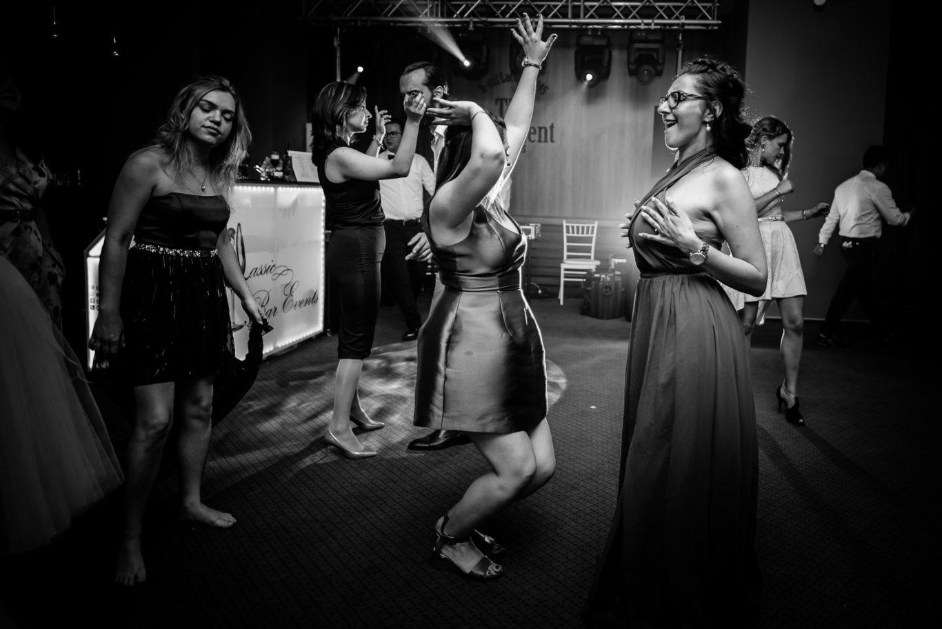 0936-Fotografie-nunta-Bucuresti-Oana-Catalin-fotograf-Ciprian-Dumitrescu-DSC_6006