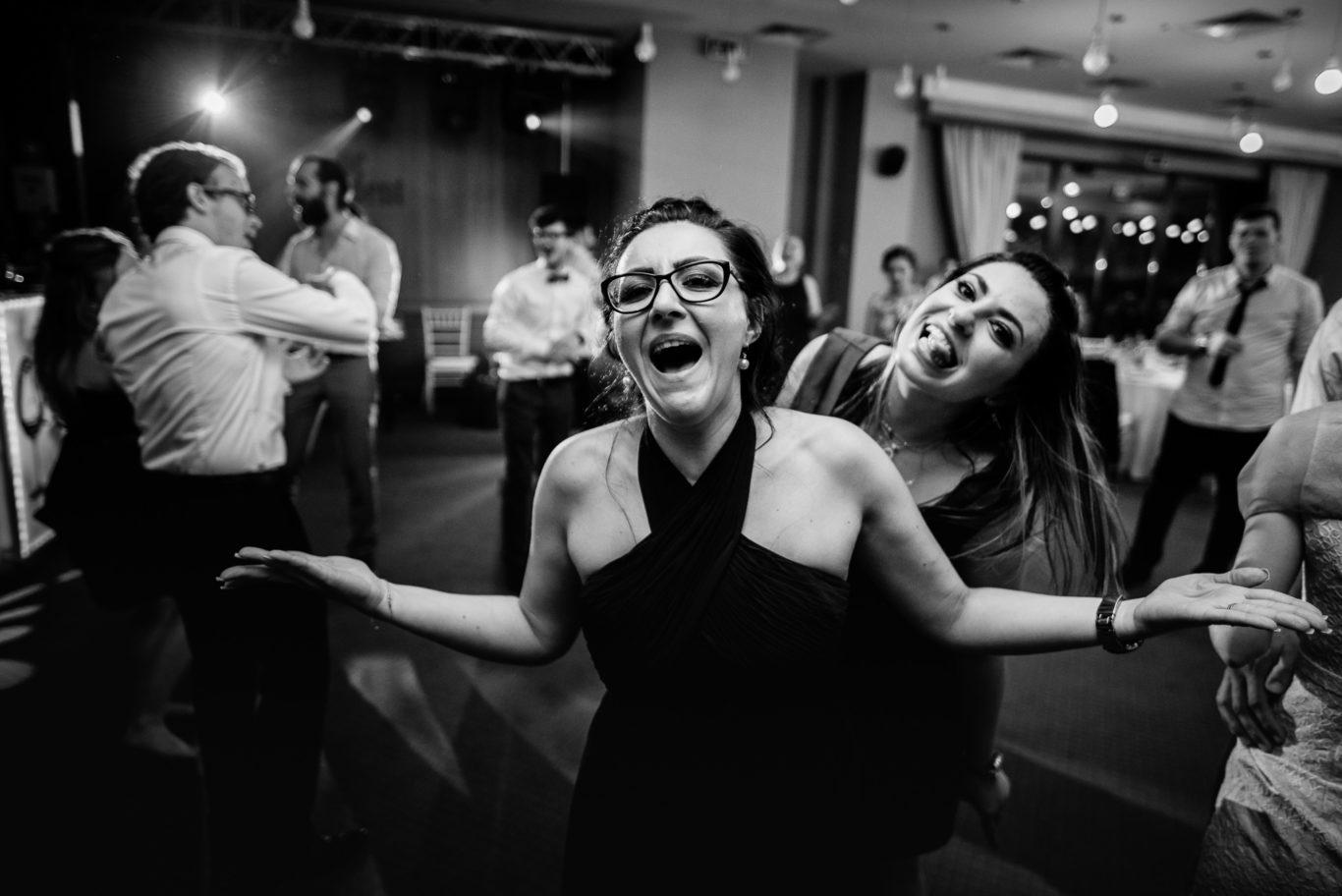 0945-Fotografie-nunta-Bucuresti-Oana-Catalin-fotograf-Ciprian-Dumitrescu-DSC_6024