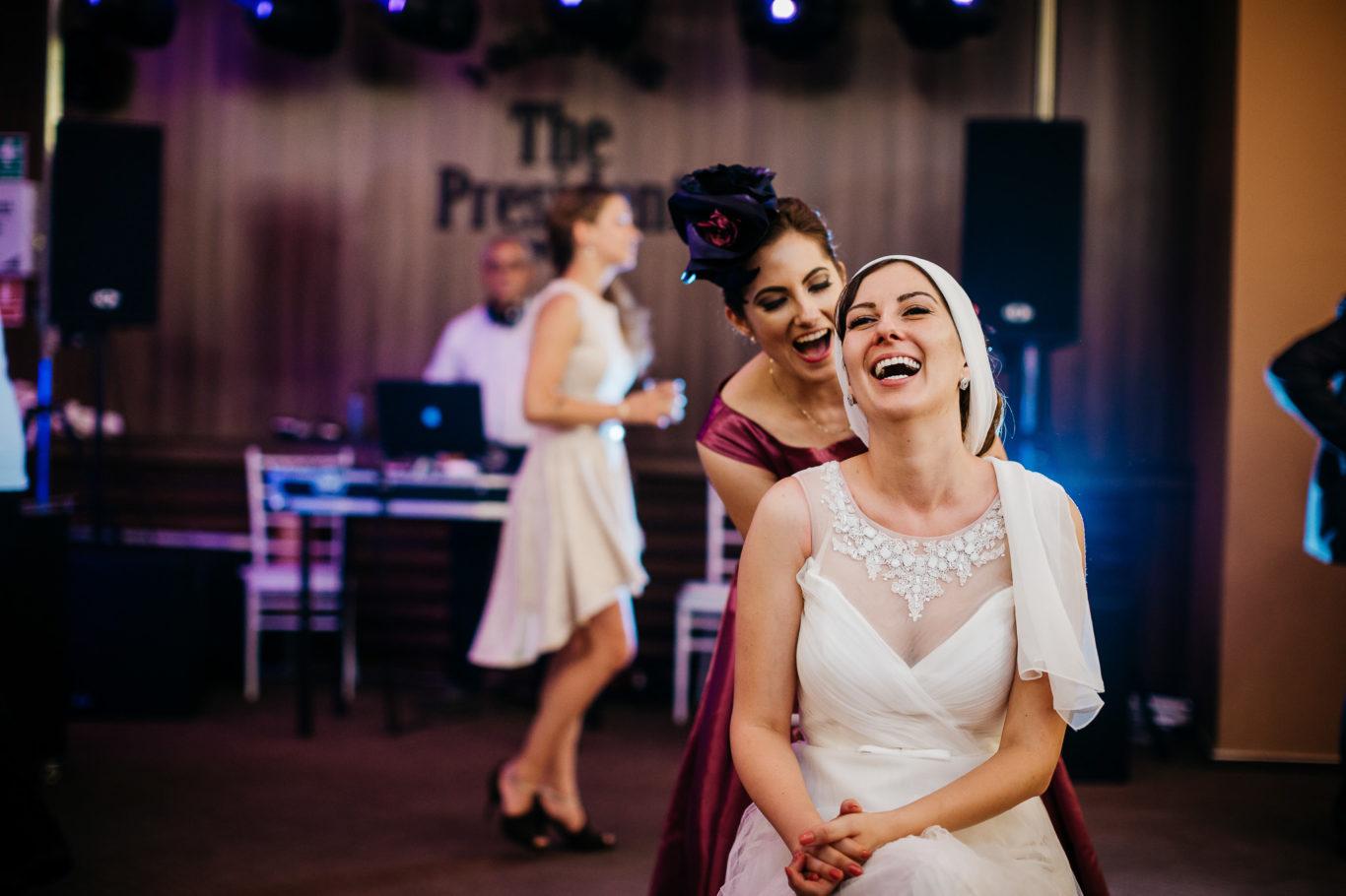 0983-Fotografie-nunta-Bucuresti-Oana-Catalin-fotograf-Ciprian-Dumitrescu-CDF_0303 (2)
