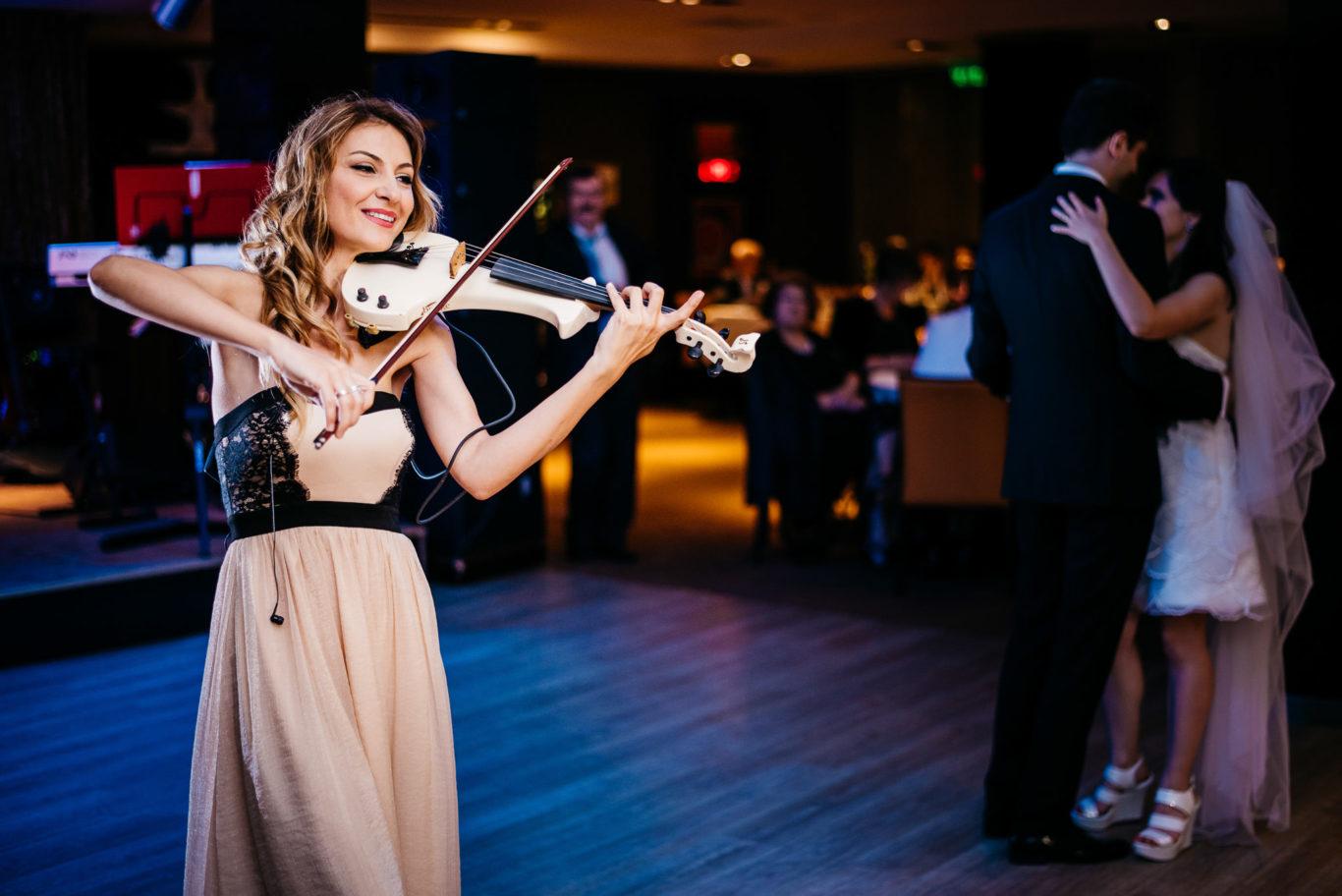 0989-Fotografie-nunta-Simona-Valentin-fotograf-Ciprian-Dumitrescu-DSC_2964