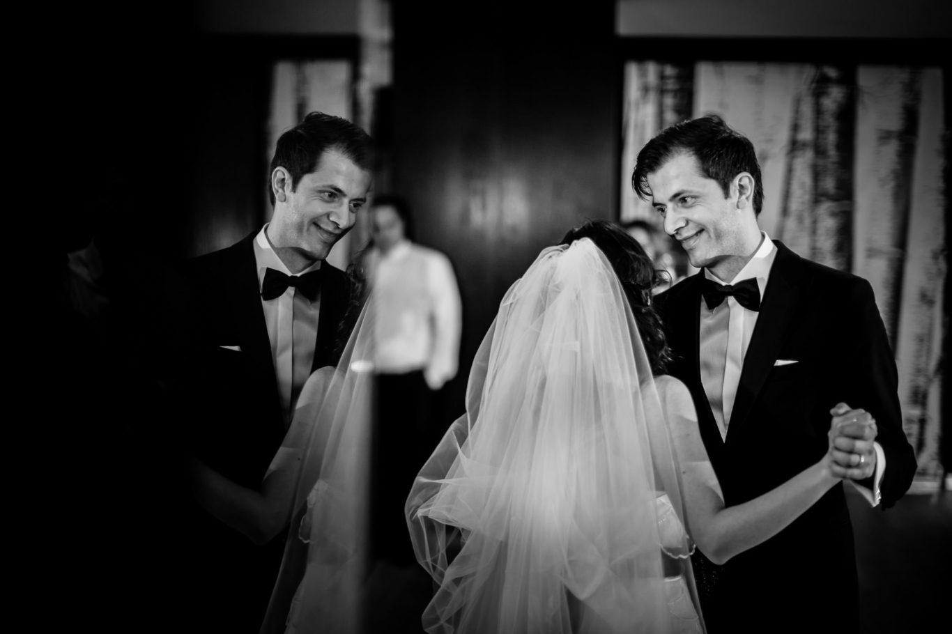0991-Fotografie-nunta-Simona-Valentin-fotograf-Ciprian-Dumitrescu-DCF_0487